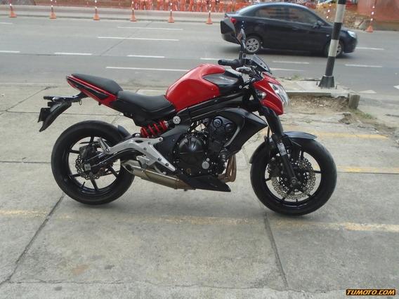 Kawasaki 2013 Otros Modelos