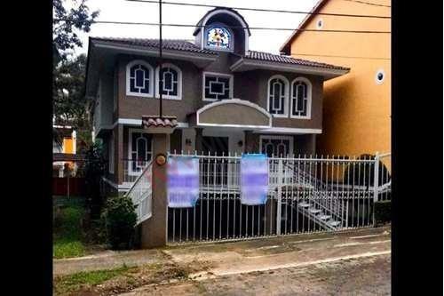 Casa En Las Ánimas A Precio De Remate.