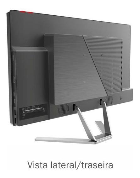 Kit All In One K-mex Tela 21,5 Full Hd, Dvd, Asus H310t2 - Sem Processador, Sem Hd E Sem Memora - Leia Toda Descriçao