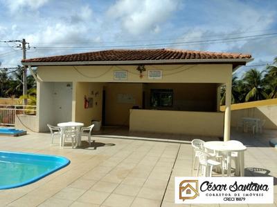 Apartamento Citta Ravena - Ap00212 - 32006932