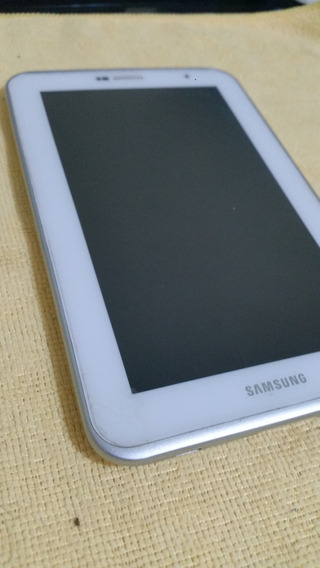 Tablet Samsung Galaxy Tab 2 Original Defeito Placa