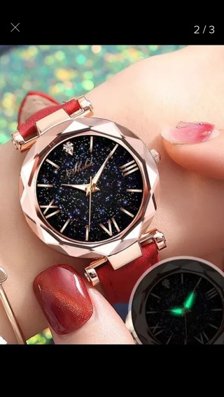10 Relojes × $700 Diferentes, Envio Gratis 2020