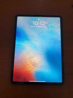 iPad Pro 3ra Gen 11 Pulg. 64 Gb Noviembre 19