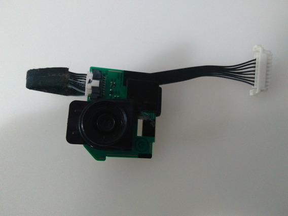 Sensor Remoto E Teclado Un32eh4500g Code:bn41-01859a