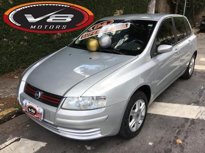Fiat Stilo 1.8 2004