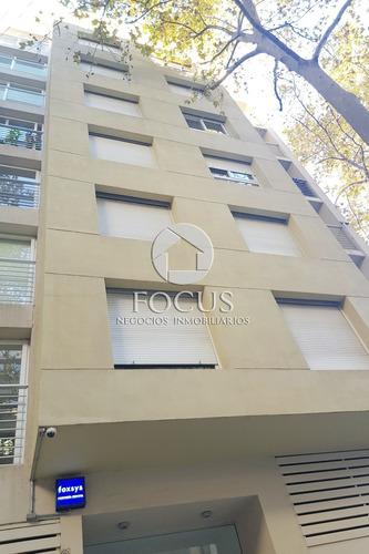 Imagen 1 de 14 de Alquiler Apartamento 2 Dormitorios 2 Baños. Centro