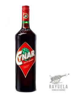 Cynar 70 Aperitivo 750 Ml