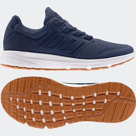Tenis adidas Galaxy 4