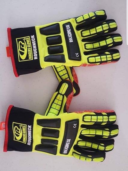 alta calidad 100% de garantía de satisfacción a bajo precio barata Guantes Ringers Gloves Alto Impacto en Mercado Libre México