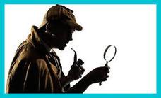 Detective Privado Precios - Tel. 4932-6765 Wsp. 116-501-3723