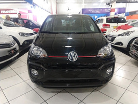 Volkswagen Up! 1.0 Tsi Pepper 5p