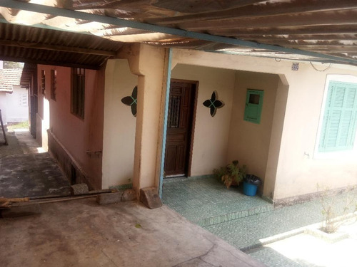 Terreno Vila Dusi São Bernardo Do Campo 270 M² - Te3649