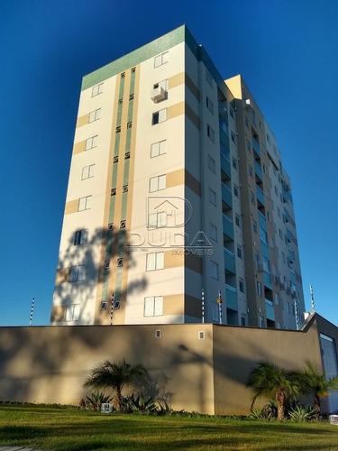 Apartamento - Prospera - Ref: 31558 - V-31555