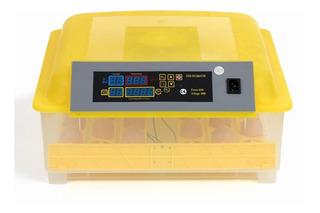 48- Huevos Temperatura Automática Inteligente Incubadora De
