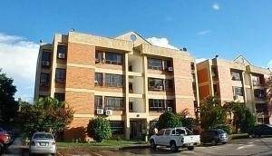 Apartamento Venta Guayabal Naguanagua Carabobo 204273 Rahv
