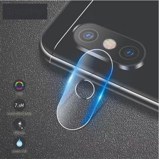 Pelicula Para Lente Da Camera Do Xiaomi Redmi Note 5 Pro