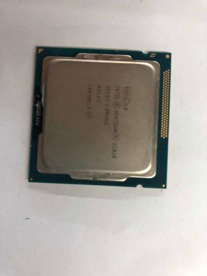 Processador 1155 Intel Pentium G2030 3.0ghz