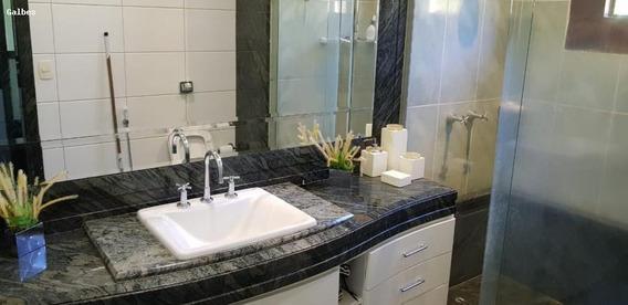 Resorts Para Venda Em Uberlândia, Minas Gerais - 2000/2769_1-1402314