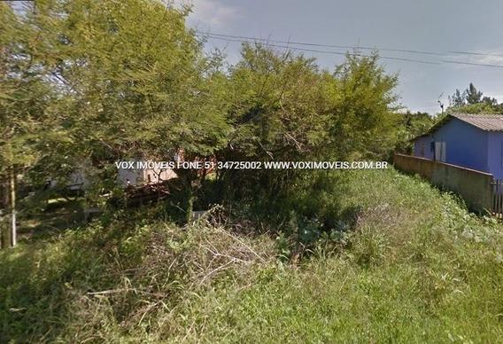 Terreno - Centro - Ref: 46998 - V-46998