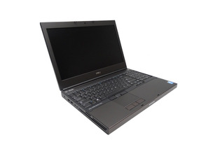 Notebook Dell M4800 I7 16gb Ram 1tb Nvidia 2gb Engenharia