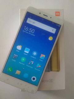 Xiaomi Redmi Note 4 Novo