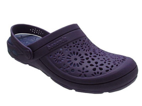 be1531ad Zapatos Boaonda - Calzados en Mercado Libre Chile