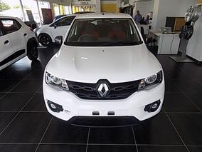 Nuevo Renault Kwid Sin Requisitos, Solo Dni (l