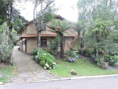 Casa - Centro - Ref: 212250 - V-212250