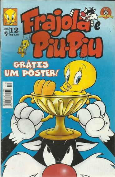 Revista Looney Tunes Original (preço Unitário)