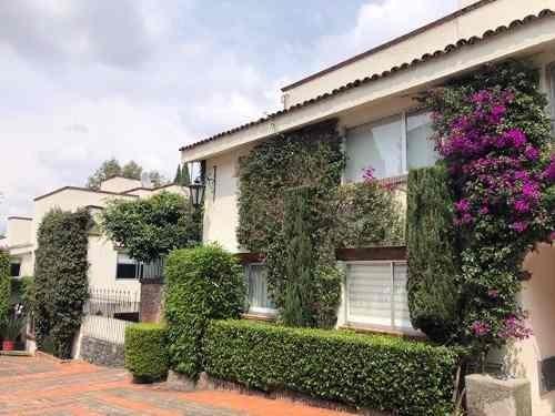 Casa En Privada En Bezares