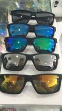2a5e1feebc6 Oculos Arnette Lente Azul De Sol - Óculos no Mercado Livre Brasil