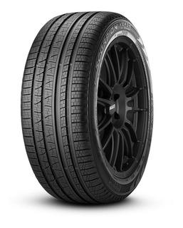 Neumático 255/50 R20 109w Xl Scorpion Verde (j)(lr) Pirelli