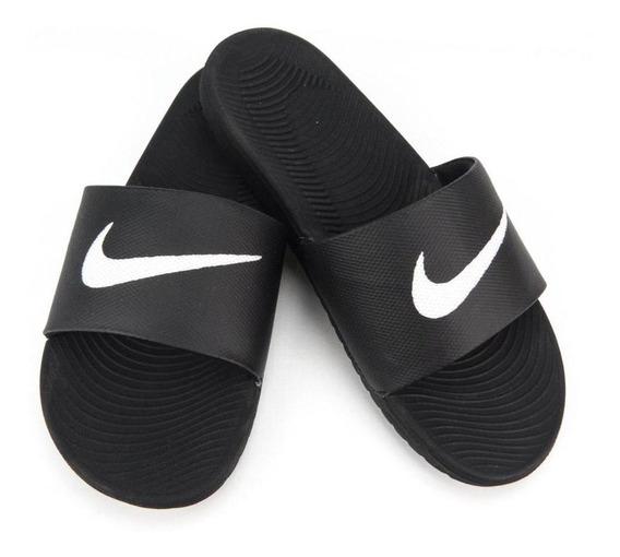 Chinelo Nike Masculino Kawa Slide