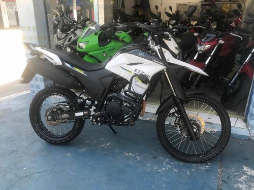 Yamada Xtz 250 2020 Yamada Xtz 250