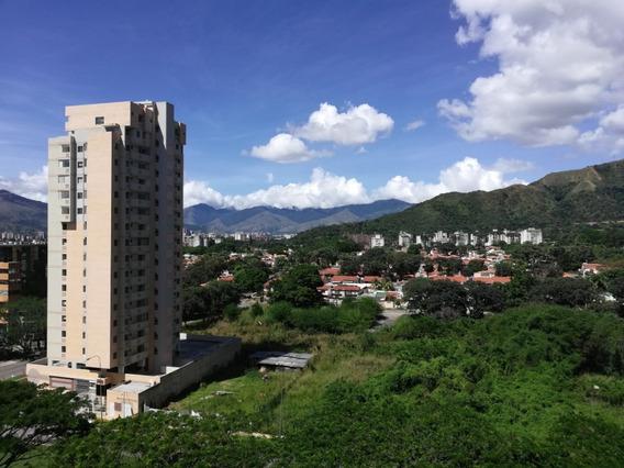 Venta De Apartamento En La Trigaleña Bg410756
