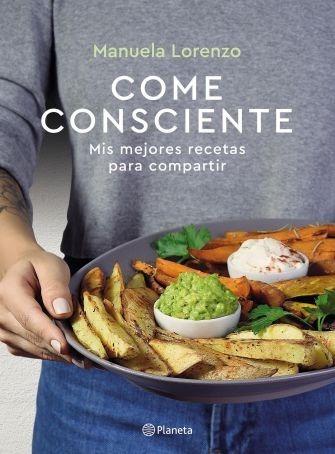 Come Consciente - Manuela Lorenzo