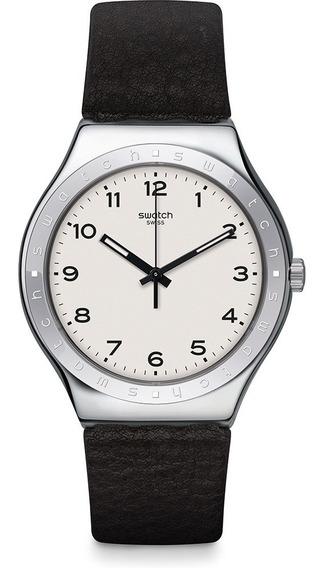 Reloj Swatch Irony Big Will Yws101