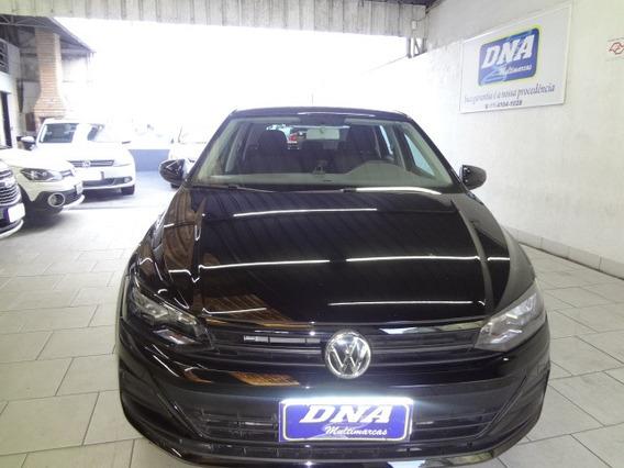 Volkswagen Polo 1.6 16v Msi 5p
