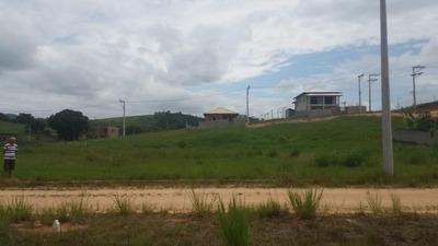 Terreno Em Rio Da Areia, Saquarema/rj De 0m² À Venda Por R$ 90.000,00 - Te212171
