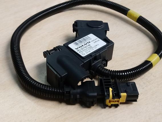22742748 Sensor Da Bateria Volvo Fh Nh Fm ( Original Volvo )