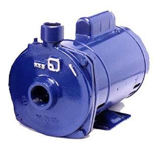 Bomba Ksb Hidrobloc Cn3000 Trif 220v Ou 380v