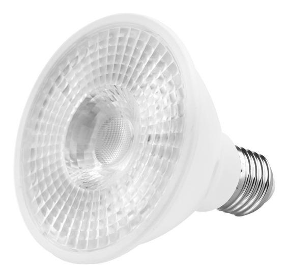 Save Energy - Par 30 Crystal 10w Ip40 4000k Bivolt - 25pçs