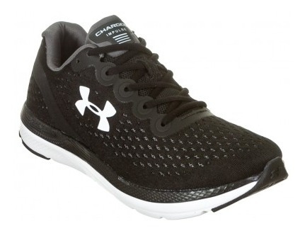 Tenis Under Armour Impulse