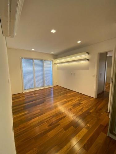 Imagem 1 de 16 de Apartamento Com 2 Dormitórios À Venda, 116 M² Por R$ 999.000,00 - Jardim Tarraf Ii - São José Do Rio Preto/sp - Ap5315