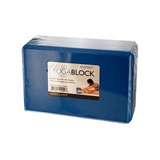 Yoga Block - Pack Of 25