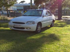 Ford Escort 1.8 Ghia D 1997