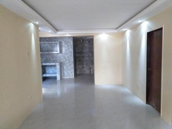 04126836190 Mls # 20-18387 Casa En Venta Coro Las Calderas