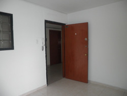 Oficina En Arriendo Edificio Lara 13x13