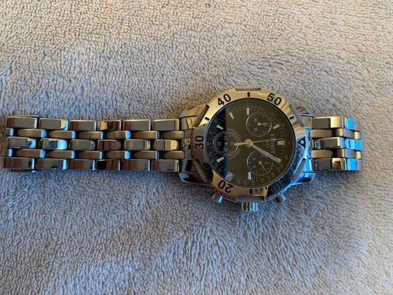 Relógio Tissot Prs 200 - T067.417.11.051.01