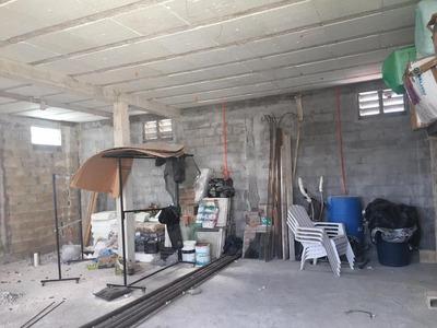 Casa En Venta Colonia Luis Donaldo Colosio